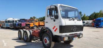 Mercedes 2228