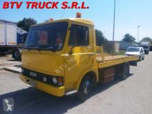 camião Fiat