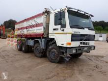 camion Volvo FL 12