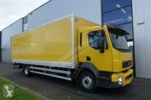 Volvo FL240 16t. 4X2 MANUAL BOX EURO 5 truck