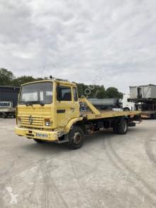 Renault Gamme M 140