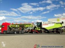 DAF XF105.460 Spezial Baumaschinen Trecker Sonstige truck