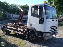 Iveco Eurocargo 90 E 17