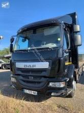 DAF LF45 45.250