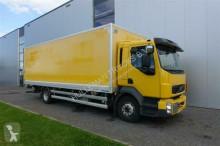 camion Volvo FL240 4X2 16T