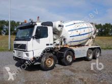 camion Volvo FM12-380