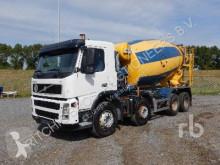 vrachtwagen Volvo FM400