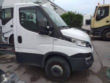 Iveco Daily 65C17D