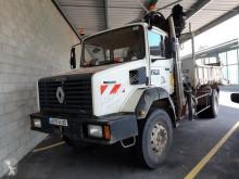 camion Renault C280