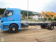 alte camioane second-hand