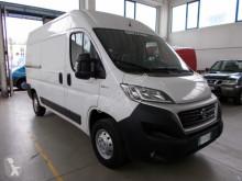 camion Fiat FURGONE H2 15Q PM 2.3 JTD KM 0