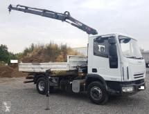 Iveco Eurocargo ML 80 E 18 K