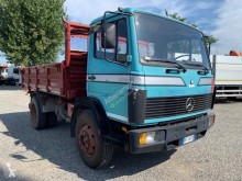 Mercedes 1314