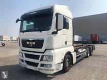 MAN TGX 24.440