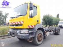 Renault Kerax 300