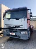 Iveco Eurotech 260E27