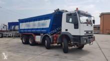 Iveco Eurotrakker 410E44 H