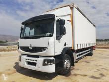 Renault Premium 310.18