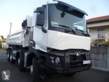 Renault Kerax 480.32