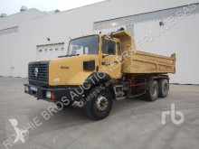 camion Renault CBH380