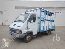 camion Renault B90