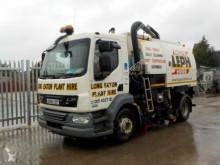 DAF LF55-220 truck