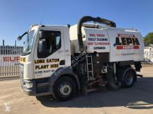 DAF LF55 truck