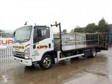 Isuzu N75.190 truck