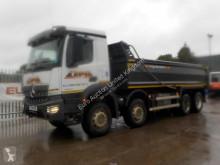 camião nc MERCEDES-BENZ - 3240K
