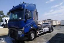 Renault Premium 460.25/26