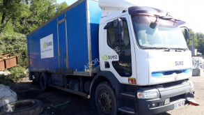camion Renault 260.19