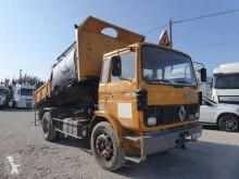 Renault Gamme S 170