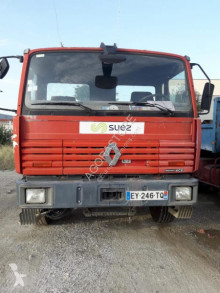 camion Renault G270