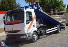 Renault Midlum 180.12