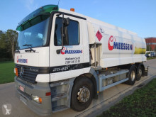 camion citerne occasion