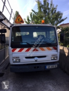 camion Renault S150