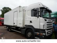 camion Scania R 420/6x2/KÜHLWAGEN