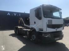 Renault Premium Lander 450