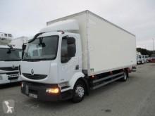 Renault Midlum 270.12