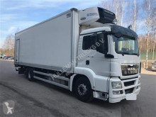 camion MAN TGS18.360 - SOON EXPECTED