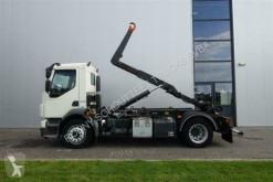 camião nc FL 290 4x2 FL 290 4x2 Klima/Tempomat/eFH./Radio