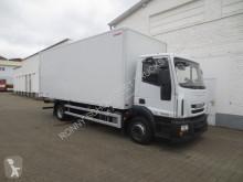Iveco ML 120 E 25 ML 120 E 25, Fahrschule, ex Behörde truck