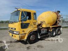 camión Hino FS2FKB