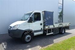 camion Iveco DAILY 65E18 4X2