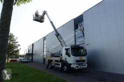 camião Volvo FL280 4X2 SKYLIFT SELF DRIVING EURO 5