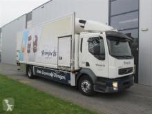 camion Volvo FL240 4X2 THERMO KING EURO 5