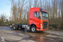 camion Volvo brand-unknown - type-unknown