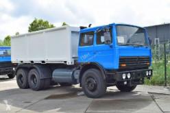 camião Renault G290