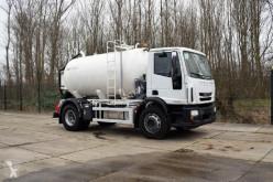 camion Iveco Eurocarge ML180E28