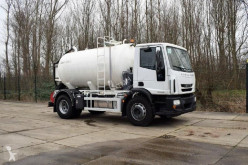 camion Iveco Eurocarge ML180E28